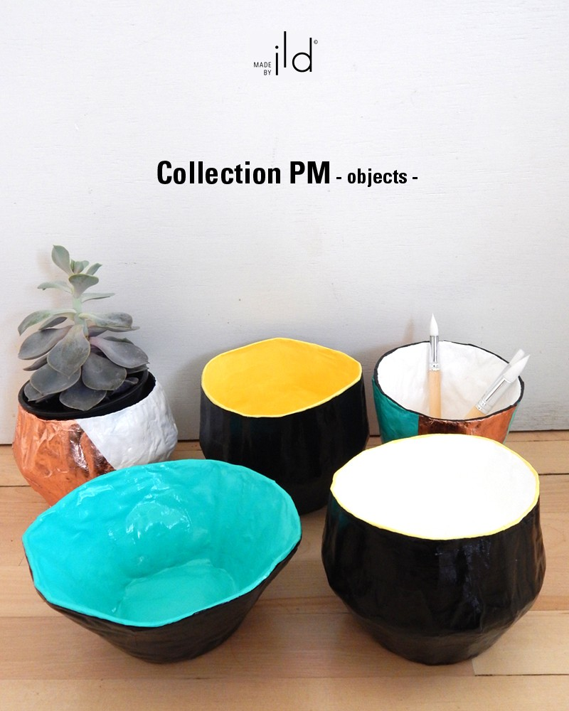 CollectionPM-objects-ETSY2