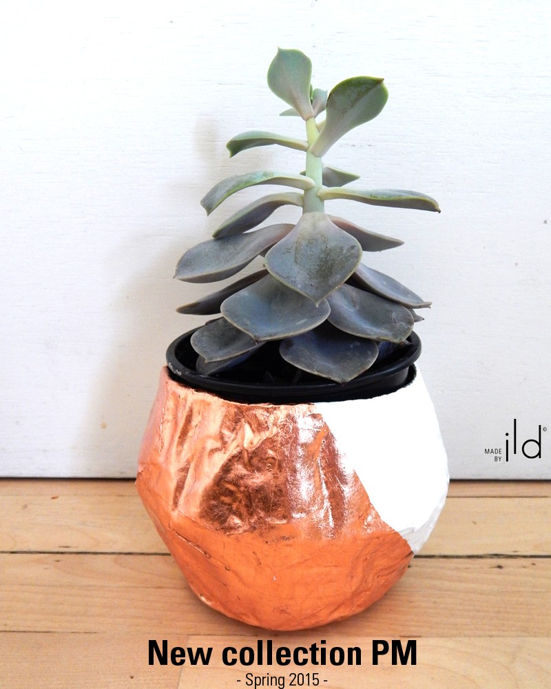 CollectionPM-objects-ETSY3