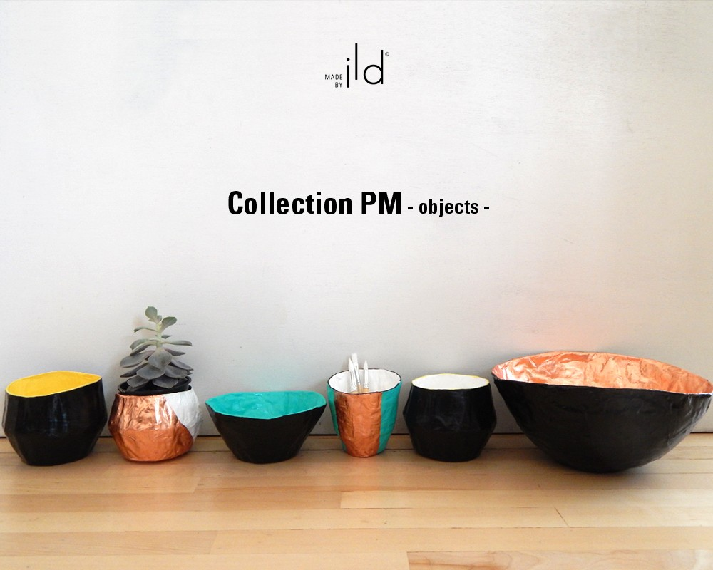CollectionPM-objects-ETSY4