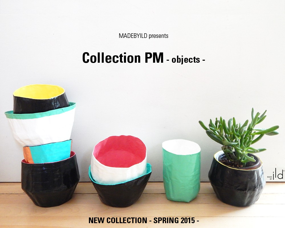 CollectionPM-objects1
